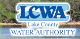 Lake County Water Authority